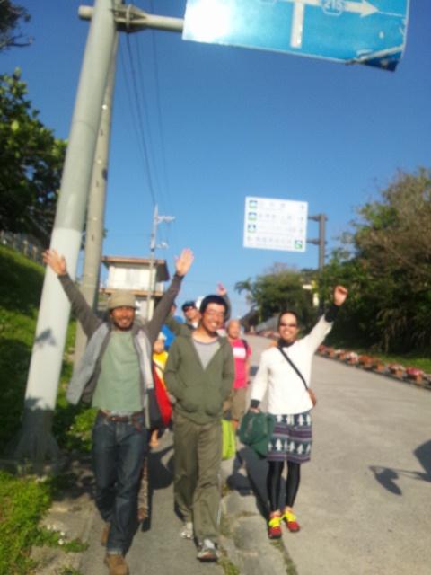 黒島牛まつり_e0131462_14144759.jpg