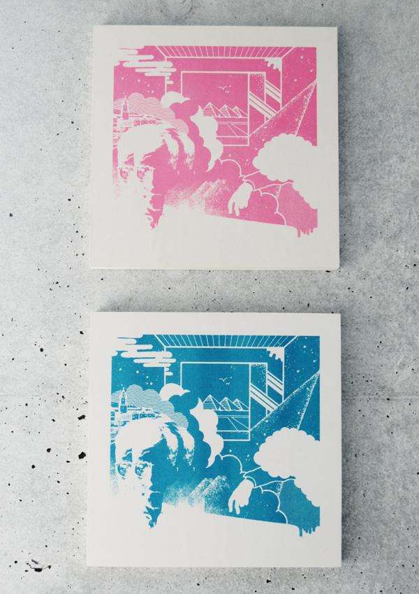 乙庭ギャラリー 生物図鑑18 etooto 「people」展 展覧会記録_f0191870_1335550.jpg