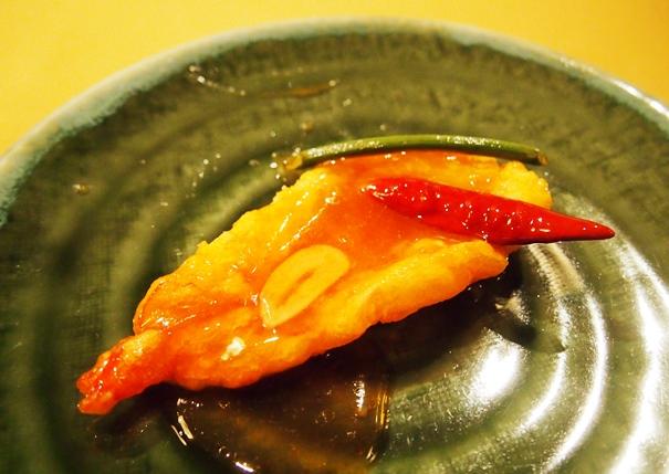 孫成順さんのお料理_e0148373_12231134.jpg