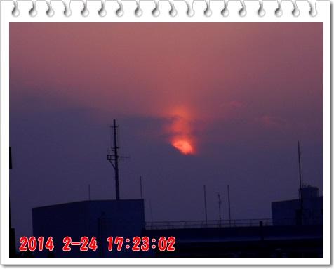 b0078675_18593921.jpg