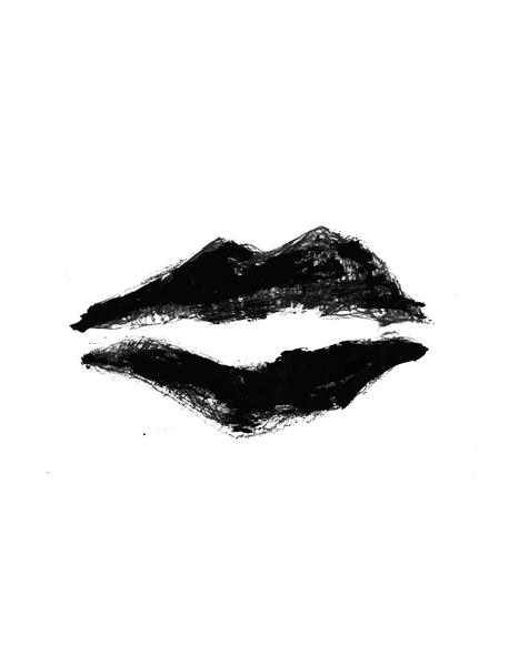 lip_c0154575_2221022.jpg