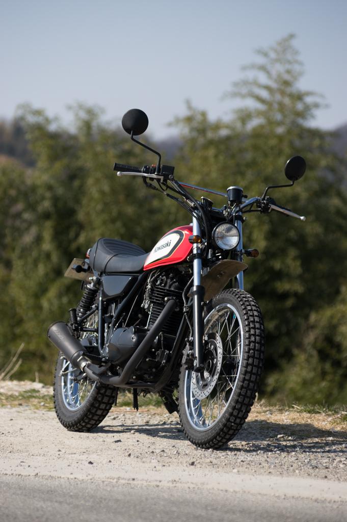 オートバイの思い出_f0167977_16575514.jpg