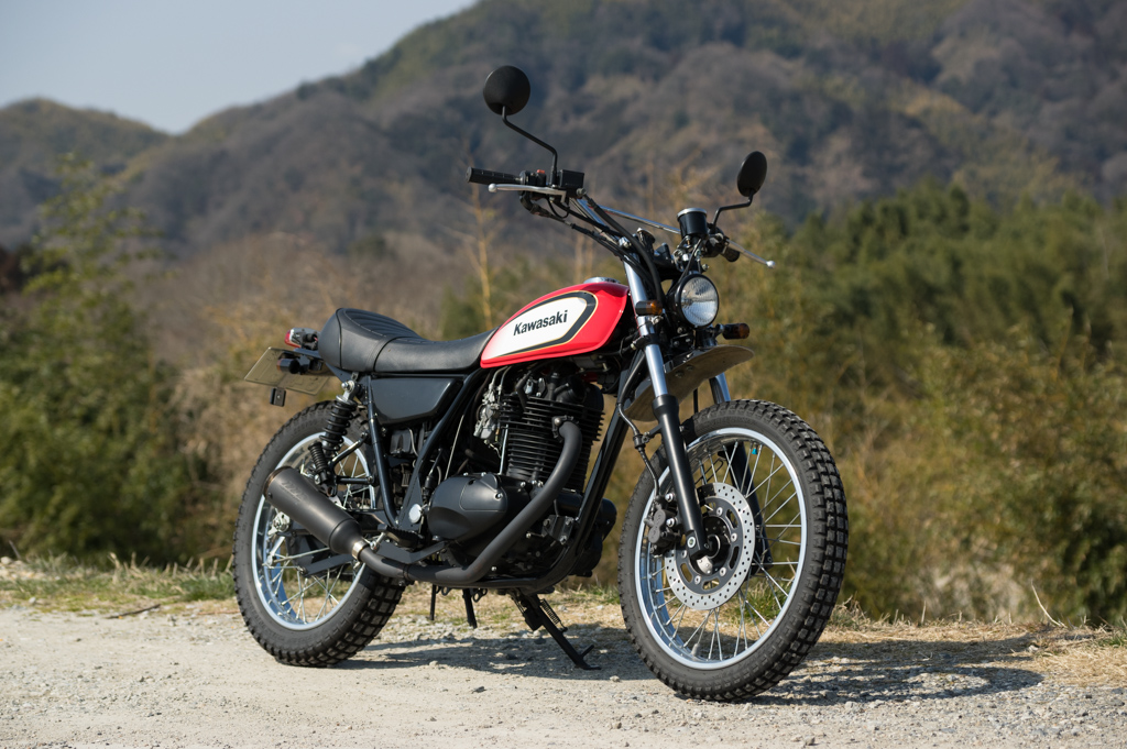 オートバイの思い出_f0167977_179954.jpg