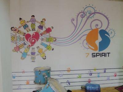 【7日目-1】スラム地域に暮らす子供達のための音楽教室_e0030586_3264049.jpg