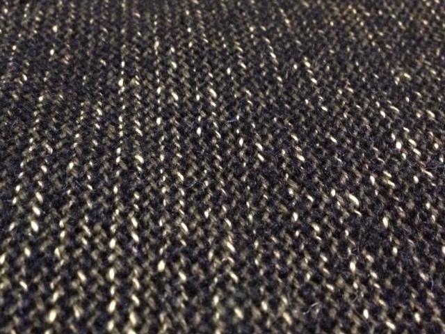神戸店2/26(水)ChicagoVintage入荷!#2  50\'s  Brown\'s Beach Vest,30\'s Underwear!!!(T.W.)_c0078587_0423460.jpg