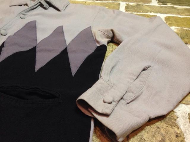 神戸店2/26(水)ChicagoVintage入荷!#2  50\'s  Brown\'s Beach Vest,30\'s Underwear!!!(T.W.)_c0078587_0501760.jpg