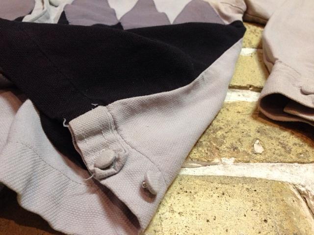 神戸店2/26(水)ChicagoVintage入荷!#2  50\'s  Brown\'s Beach Vest,30\'s Underwear!!!(T.W.)_c0078587_0502613.jpg