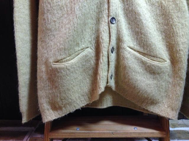 神戸店2/26(水)ChicagoVintage入荷!#2  50\'s  Brown\'s Beach Vest,30\'s Underwear!!!(T.W.)_c0078587_054597.jpg