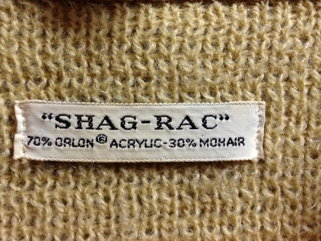 神戸店2/26(水)ChicagoVintage入荷!#2  50\'s  Brown\'s Beach Vest,30\'s Underwear!!!(T.W.)_c0078587_0552048.jpg