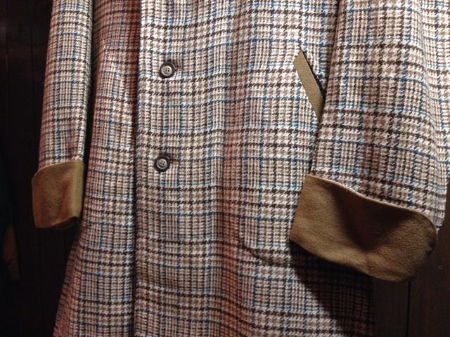 神戸店2/26(水)ChicagoVintage入荷!#2  50\'s  Brown\'s Beach Vest,30\'s Underwear!!!(T.W.)_c0078587_058316.jpg