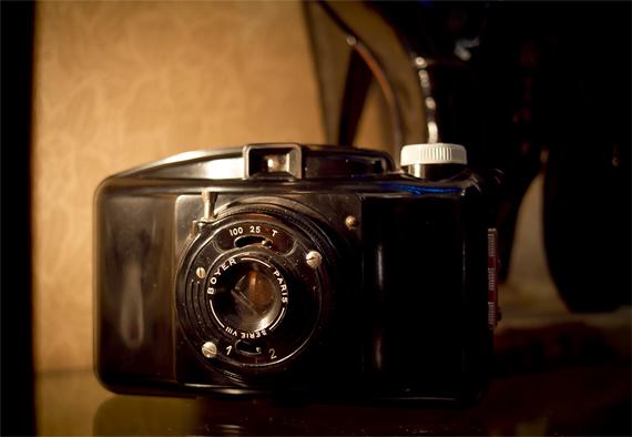ヴィンテージカメラM.I.O.M社_e0243096_23174923.jpg