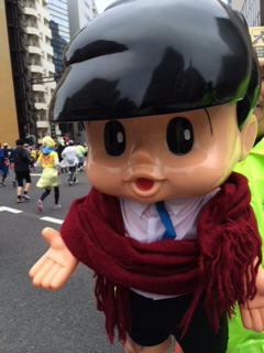東京マラソン2014_b0129897_23242645.jpg