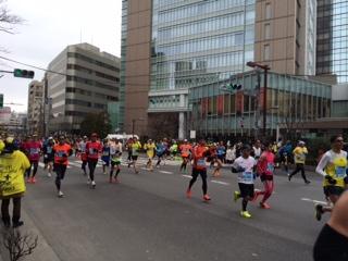 東京マラソン2014_b0129897_2345316.jpg