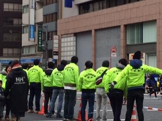 東京マラソン2014_b0129897_2352040.jpg