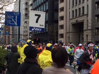 東京マラソン2014_b0129897_2354593.jpg