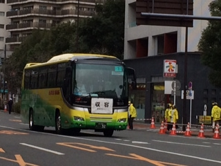 東京マラソン2014_b0129897_2362259.jpg
