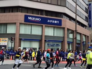 東京マラソン2014_b0129897_236689.jpg