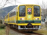 目が離せない、いすみ鉄道・社長ブログ_b0114798_1713026.jpg
