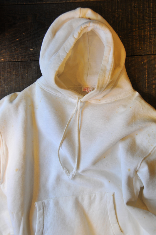 Vintage Sweat Parka_d0222908_1712770.jpg