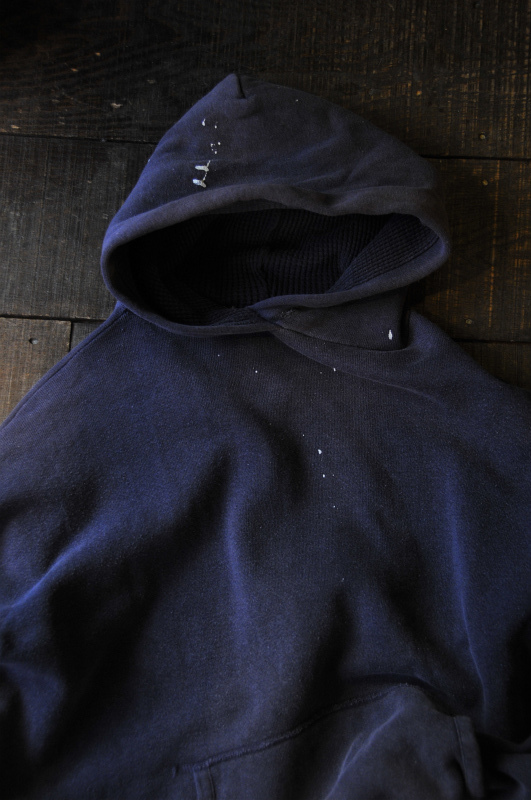 Vintage Sweat Parka_d0222908_1784740.jpg