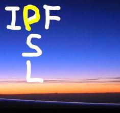 IPFの死亡率は臨床試験の適格基準に依存、低用量ステロイド使用は下気道感染の頻度を上昇_e0156318_23263224.jpg