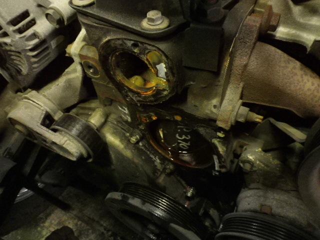 ラングラー納車整備&修理のご依頼色々です_b0123820_1752343.jpg