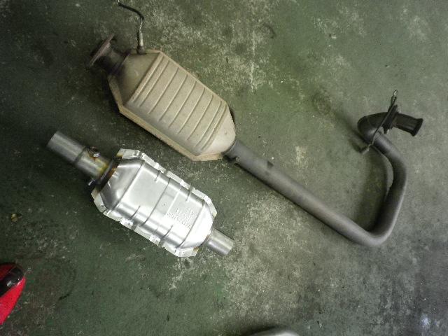 ラングラー納車整備&修理のご依頼色々です_b0123820_17581461.jpg