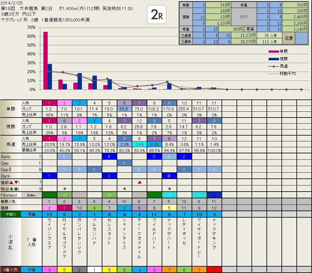 b0201522_213977.jpg
