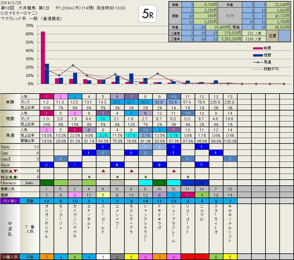 b0201522_2140858.jpg