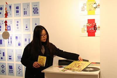 首都大学東京「グラフィックデザインスタジオ2014展」開催中です。_f0171840_14311997.jpg