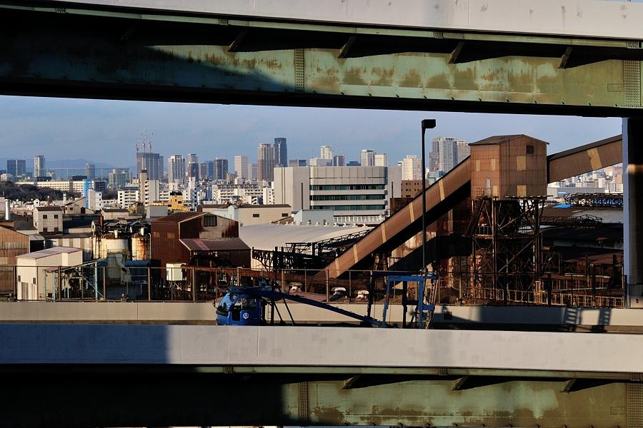 阪神工業地帯「大阪市大正区」-3/4_d0148541_1953310.jpg