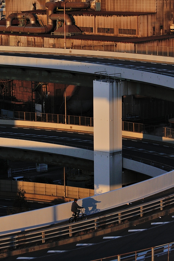 阪神工業地帯「大阪市大正区」-3/4_d0148541_19565665.jpg
