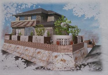 ☆外廻り・お庭の提案☆_e0128446_13261161.jpg