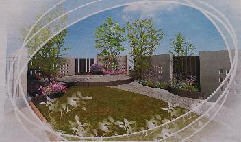 ☆外廻り・お庭の提案☆_e0128446_133515.jpg