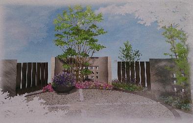 ☆外廻り・お庭の提案☆_e0128446_1336876.jpg