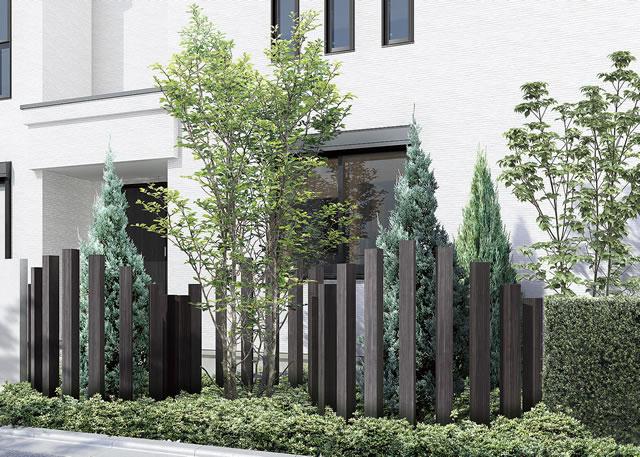☆外廻り・お庭の提案☆_e0128446_13521641.jpg
