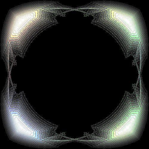 b0133752_2218207.jpg