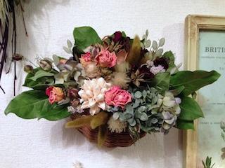 店内撮影_b0192257_22551079.jpg