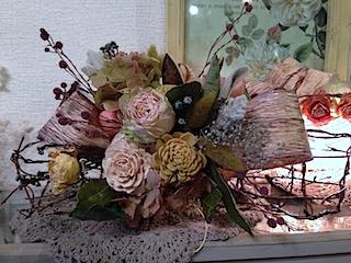店内撮影_b0192257_22553878.jpg