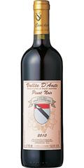 felice-italiaイタリア料理教室2014年2月のメニュー_f0134268_1628452.jpg