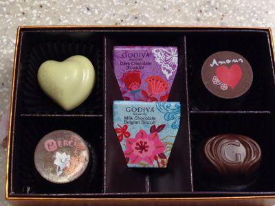 バレンタインチョコレート_f0134268_18143670.jpg