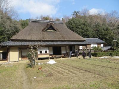 京都へ_e0128869_14324998.jpg