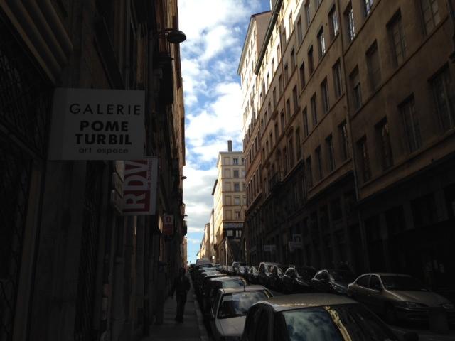 2月24日 LYON〜Paris〜東京_d0171384_3371439.jpg