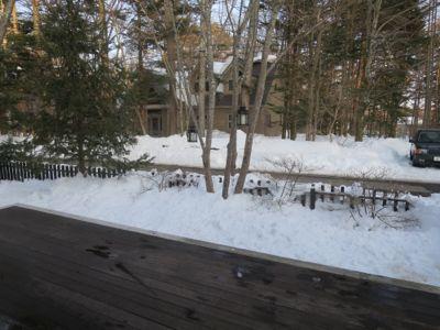 雪かきにお勧めな2つ!_d0133485_912693.jpg