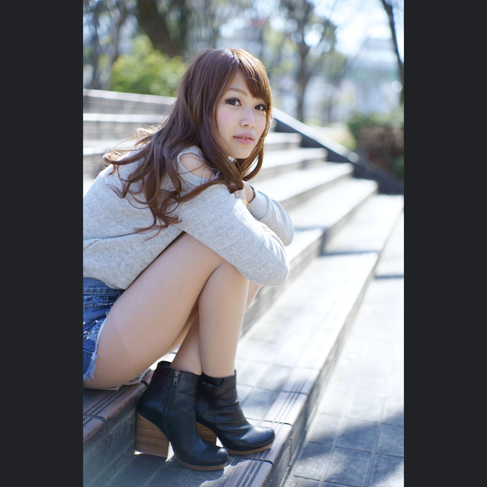 f0269385_14513332.jpg