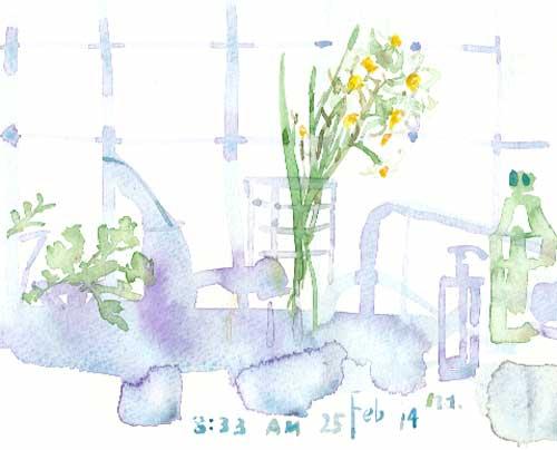 小さな春 24_d0115092_914097.jpg
