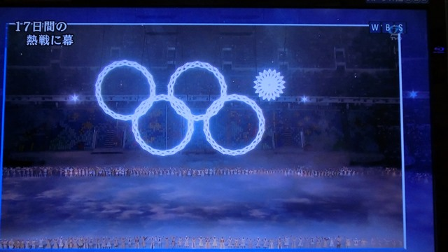 夢と希望をありがとうソチ冬季オリンピック日本選手の皆様へ、ロシア国民の皆様に心より感謝します_d0181492_804829.jpg
