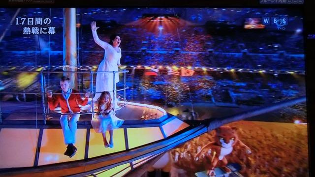 夢と希望をありがとうソチ冬季オリンピック日本選手の皆様へ、ロシア国民の皆様に心より感謝します_d0181492_811532.jpg