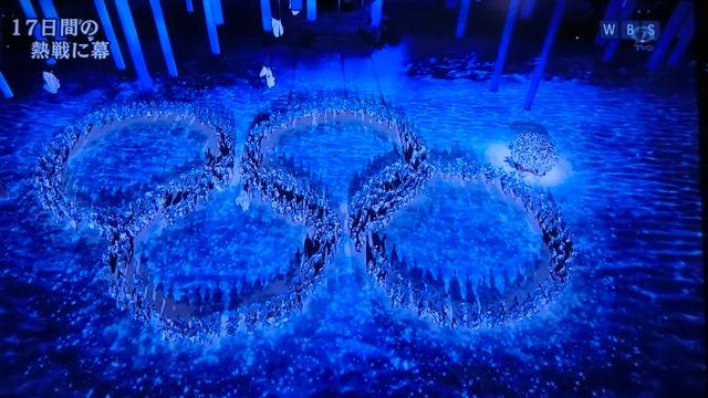 夢と希望をありがとうソチ冬季オリンピック日本選手の皆様へ、ロシア国民の皆様に心より感謝します_d0181492_81299.jpg