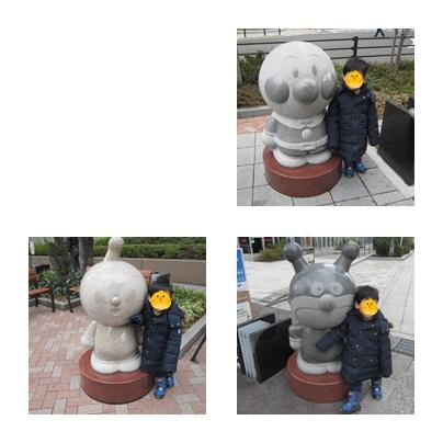 b0194098_1417162.jpg